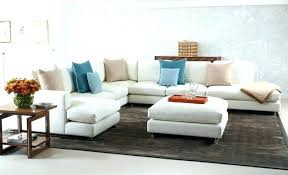 small sectional with ottoman topic to living room modern sectional sofa with ottoman coffee table