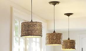Fabulous home lighting design home lighting Lighting Ideas Awesome Home Light Fixtures Fine Design Used Light Fixtures Excellent Image Used Light Fabulous Clickmaldonadocom Fabulous Home Light Fixtures Kitchen Lighting Fixtures Ideas At The