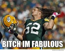 Green Bay Packers Meme | WeKnowMemes via Relatably.com