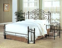 wood and iron bedroom furniture. Wood And Iron Bedroom Furniture. Furniture Set Guest Pertaining To Wrought