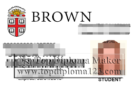 Diplomas University Student Certificate Brown buy High College Card Diploma buy Buy Diploma-home School Fake buy Id Card -