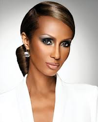 are you interested in some makeup tips for african american skin tones