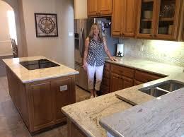 granite countertops beaumont tx granite white granite granite countertops beaumont texas