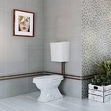 bathroom tiles. Danubio_Range_1.jpg Bathroom Tiles T