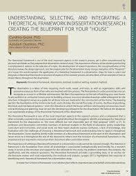 integrated essay samples njhs