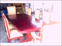 smart red leather dining room chairs unique 66 best red gl dining table and