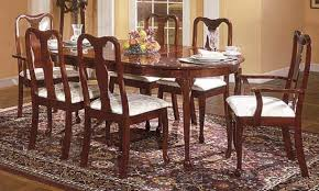 everyday dining table decor. Dining Room Table Centerpieces Everyday Decor Ideas Pertaining To For Tables Decorating E