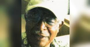 Charles Saunders Obituary - Visitation & Funeral Information