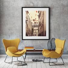 large framed wall art large wall decor home decor framed print typography photography paris decor frame on large wall art picture frames with wall art designs large framed wall art large wall decor home decor