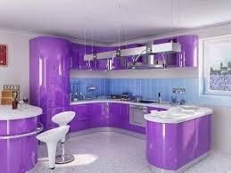 Awesome Modern Kitchen Design Ideas YouTube