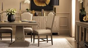 luxury designer dining tables high end contemporary dining elegant luxurious dining table