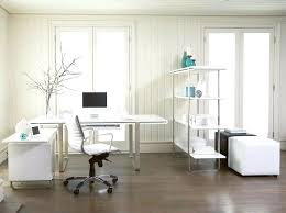 Off white office chair Overstock White Home Office Furniture Modern Home Office Chairs Home White Office Decor With Leather Swivel Chair Off White Home Office Furniture Trespasaloncom White Home Office Furniture Modern Home Office Chairs Home White
