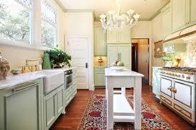 Long Narrow Kitchen Decoration Narrow Kitchen Island Great Idea For Long Narrow