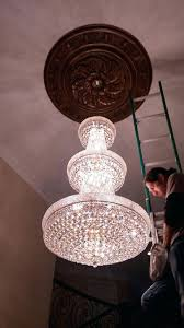 chandelier cleaning chicago chandelier bulb size