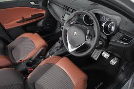 alfa romeo giulietta 2014 interior. Beautiful 2014 Alfa Romeo Giulietta Review To 2014 Interior 2