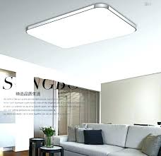 Image Interior Best Led Lights For Kitchen Ceiling Led Kitchen Light Fixtures Best Led Kitchen Ceiling Lights Ideas On Pertaining To Lighting Design Led Kitchen Light Sometimes Daily Best Led Lights For Kitchen Ceiling Led Kitchen Light Fixtures Best