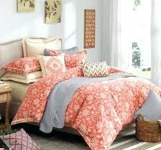 orange crib bedding sets orange and blue bedding and grey comforter black white and grey bedding orange crib bedding