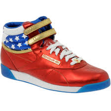 reebok high tops. reebok freestyle femme fatal hi-top trainers high tops