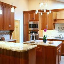 kitchen lighting for vaulted ceilings. Vaulted Ceiling Kitchen Lighting Ideas Best Lights For Modular Homes Ceilings . Beams Finishes N
