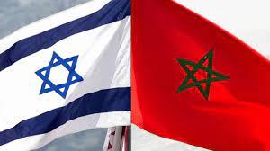"""كتب شرحبيل الغريب: ماذا تخطّط """"إسرائيل"""" إزاء تطبيعها مع المغرب؟"""