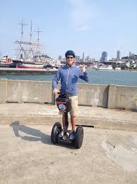 """Adam Linnman on Twitter: """"There's a Paul Blart sighting in San Francisco  http://t.co/XfbVMvXuVw"""""""