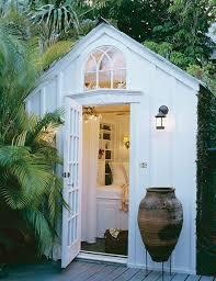Small Picture The 25 best Garden nook ideas on Pinterest Secret gardens