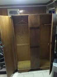 cws pelaw antique. Cws Pelaw Antique Armoires. Creativity Ltd Armoires U For Simple Ideas A P