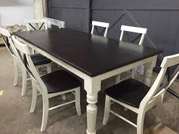 farmhouse table french country53