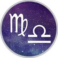 Zodiac Cusp Signs