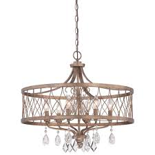 full size of living cute gold chandelier light 6 olympus minka lavery chandeliers 4406 581 64
