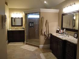 custom master bathrooms.  Custom In Custom Master Bathrooms