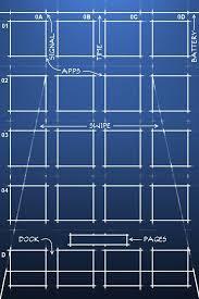 Best IPhone 4 HD Wallpaper Collection Creative Fan 640x960