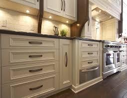 Cheap Kitchen Base Cabinets Kitchen Base Cabinets The Best Cheap Kitchen  Base Cabinets