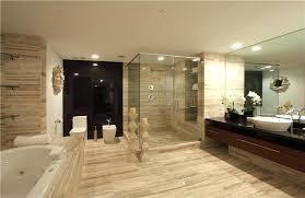 Modern Bathroom Design Ideas 2017 Master Bathroom With Floors