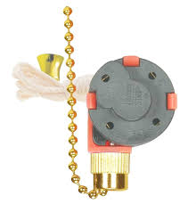 similiar 4 speed pull switch keywords speed pull chain switch 4 wire zing ear ze 268s ze 268s1 jandorf