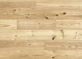 unfinished wood flooring heart pine engineered wide plank select grade hardwood