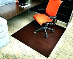 plastic floor mat for office vinyl floor mats for office plastic office mat desk mat clear