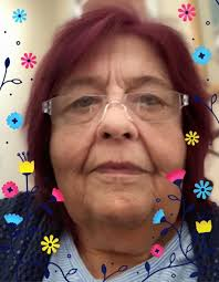 Jeannie Weaver | Obituary | The Daily Item