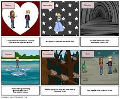 new examples of personification in romeo and juliet act scene  2 in juliet of 2 act romeo personification scene examples and 2 romeo juliet storyboard