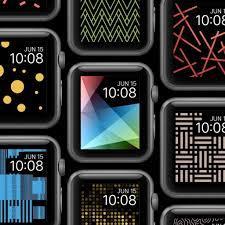 Smart Watch Wallpapers - Wallpaper Cave