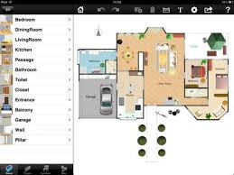 Free Room Planner App Cool Perfect Room Planner D Home Decor