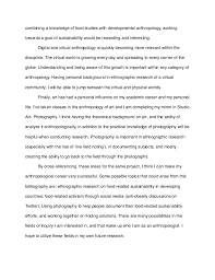 annotated bibliography template   Google Search   Recipes to Cook     SlidePlayer