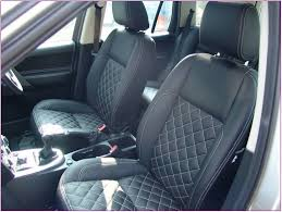 halfords astra car seat covers