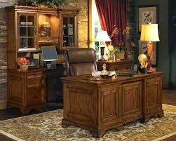John lewis office furniture Writex Furniture Office Desks John Lewis Home Office Furniture Desks Furniture Office Lovestoryherocom Furniture Office Desks Leg Side Used Office Furniture Executive