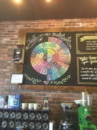 Savaya coffee market, tucson, az. Choices Picture Of Savaya Coffee Tucson Tripadvisor