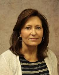 Peggy Crawford | ESU 5 - Serving Educational Needs in Southeast Nebraska
