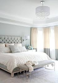 traditional modern bedroom ideas. Modern Chic Bedroom Ideas And Style Traditional Shabby . D