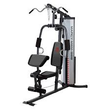 Stack Gym | Hayneedle
