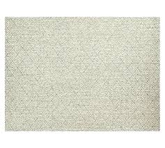 sisal rugs direct what is sisal rug a crate and barrel wool rugs direct what is sisal rugs direct