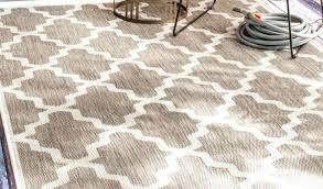 nuloom moroccan trellis rug outdoor trellis area rug x free nuloom handmade luna moroccan trellis rug